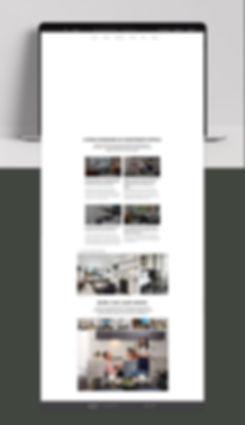 WEBSITE TILE_2.jpg