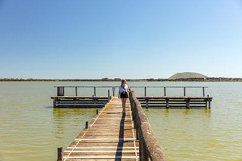 Lake-Tooliorook-Great-Ocean-Road-053A098