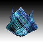 Stringer Vase - Knox.jpg
