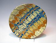round feather plate 1920.jpg