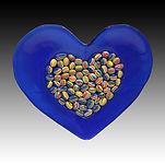 Heart Dish - Knox.jpg