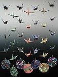 cranes 1920p.jpg