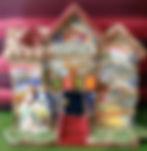 5BC6CF69-9A86-4C76-9323-1E9F5F009BF4.jpe