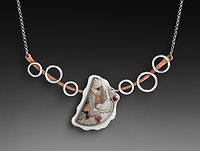Necklace 2125 SM.jpg