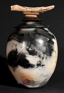 FRYE_T_Lidded Jar.jpg