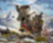 The-Yeti-Trapper.jpg