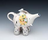 Baby Elephant Teapot.jpg