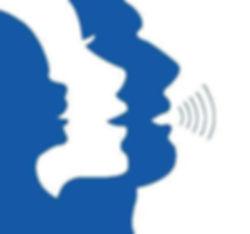 logo-orthophoniste.jpg