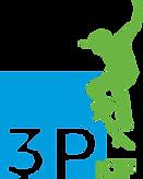 3pkjf_Logo_2018.png
