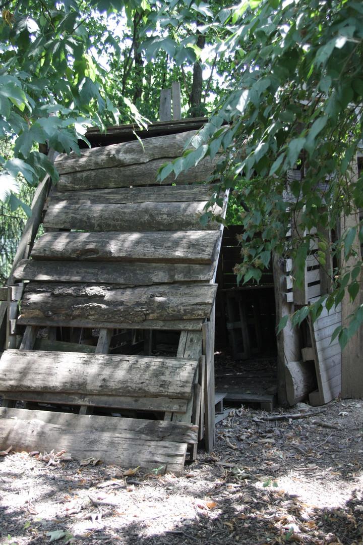Farm-016.jpg