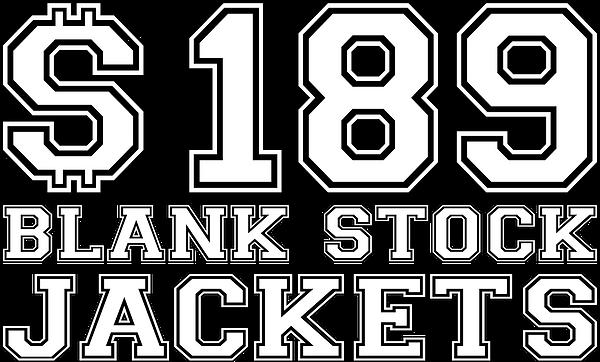 Stock Jacket Price.png
