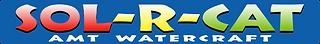 Sol R Cat logo.png
