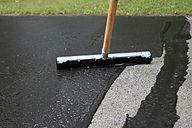 asphalt%201_edited.jpg