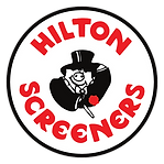 Hilton Screeners Logo.png