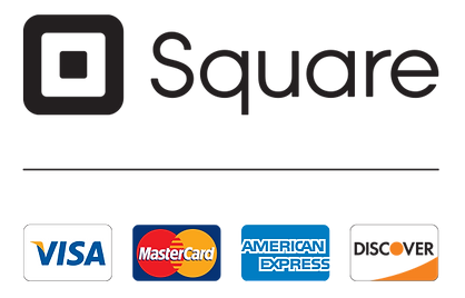 square-reader1.png