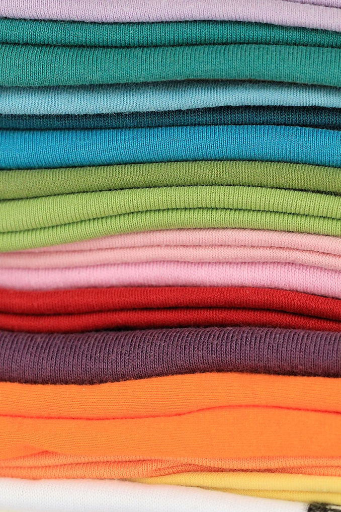 t-shirts-colorful-color-fashion.jpg