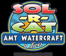 Sol R Cat (1).png