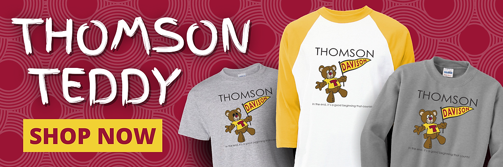 Thomson Teddy.png