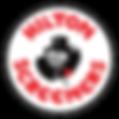 Hilton Screeners Logo.png