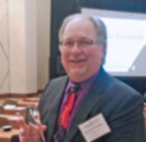 Doctor David Paschket. Flushing Chiropractor.