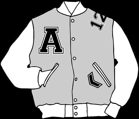 Varsity Jacket outline.png