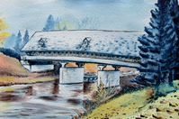 Frankenmuth Covered Bridge Small.png