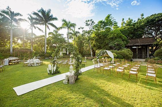 Royal Palm Garden Mock-up.jpg