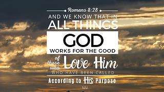 Romans 8_28 (pres).png