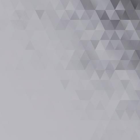 GCI_GeometricBackground_Gray_RGB.png