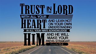 Proverbs 3_5-6.png