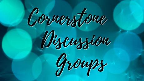 Cornerstone Discussion Groups.jpg