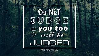 Matthew 7_1.jpg