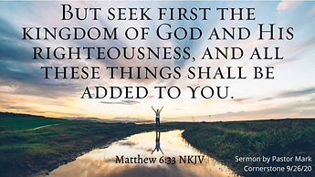 Matthew 6_33 (with text).png