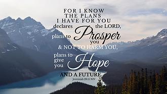 Jeremiah 29_11.png
