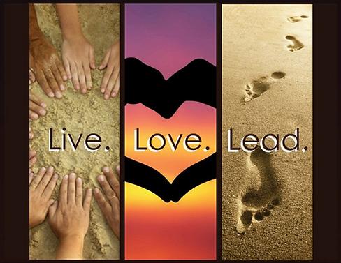 Live Love Lead postcard front.png