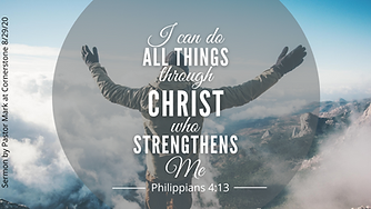 Philippians 4_13 (with date).png
