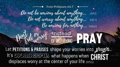 Philippians 4_6-7.png
