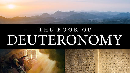 The-Book-of-Deuteronomy.jpg