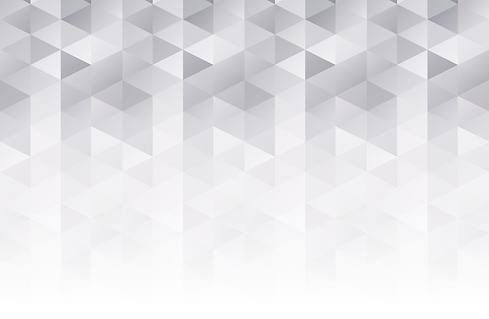 GCI_GeometricBackground-01.png