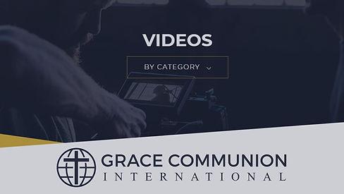 GCI Videos.jpg