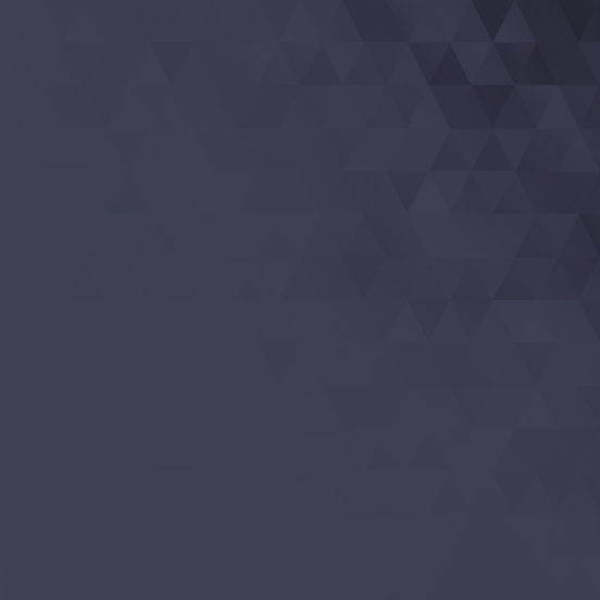 GCI_GeometricBackground_Blue_CMYK.jpg