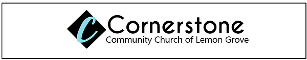 Cornerstone Logo with name.png