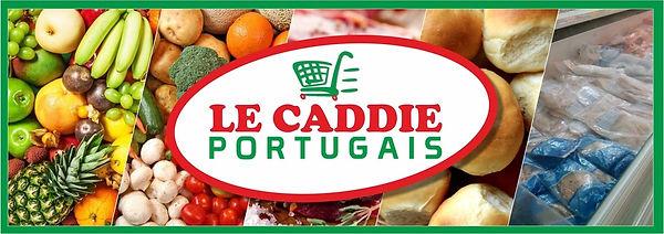 caddie portugais.jpg