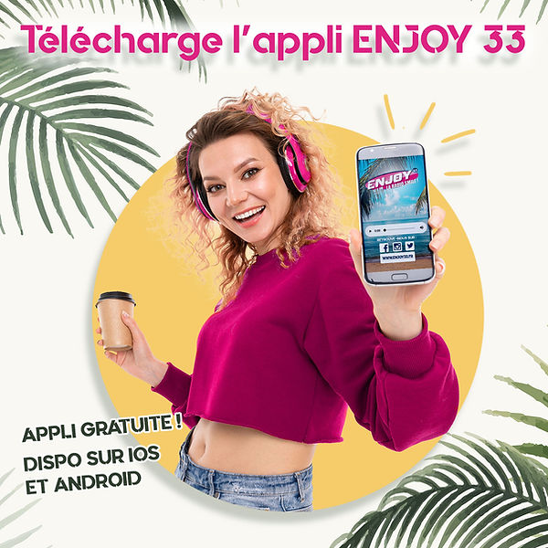 post-sortie-appli-enjoy-1 (1).jpg