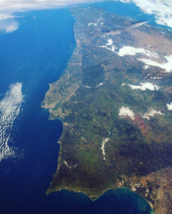 Merci _thom_astro ! #Portugal #Enjoy33 #revoluçãodoscravos #Latino #Musique #Radio