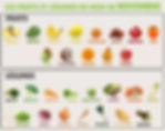 fruits_et_légumes_Nov.jpg