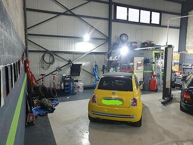 garage mls.jpg