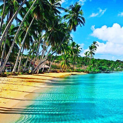 #Summertime #Summer #vacances #détente #farniente _ BRANCHEZ-VOUS sur #Enjoy33 _-)