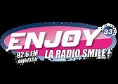 logo enjoy 33 .png