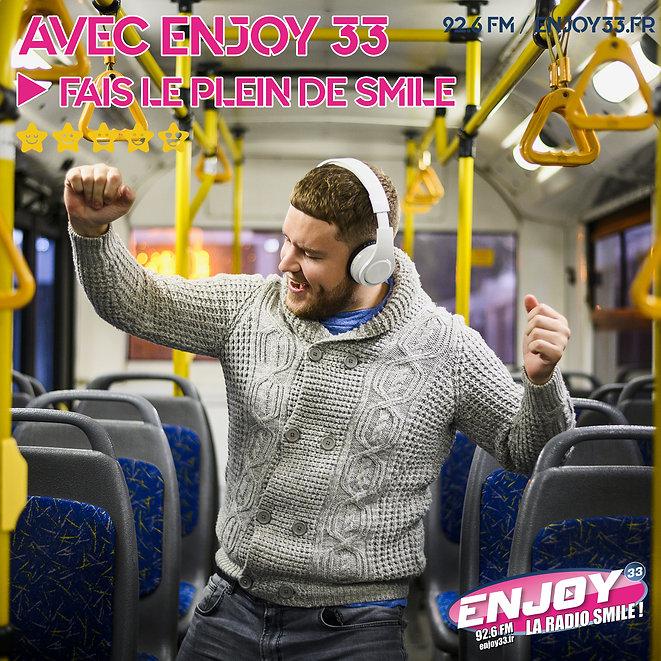 ENJOY Tram 3.jpg
